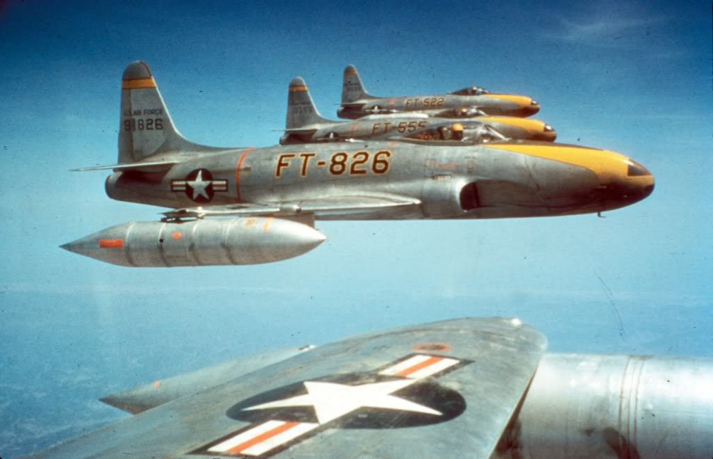 F-80Cs-8th-FBS