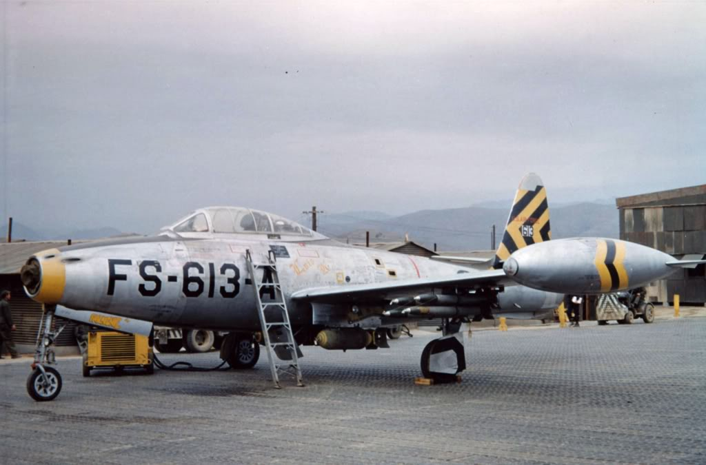 F-84-1
