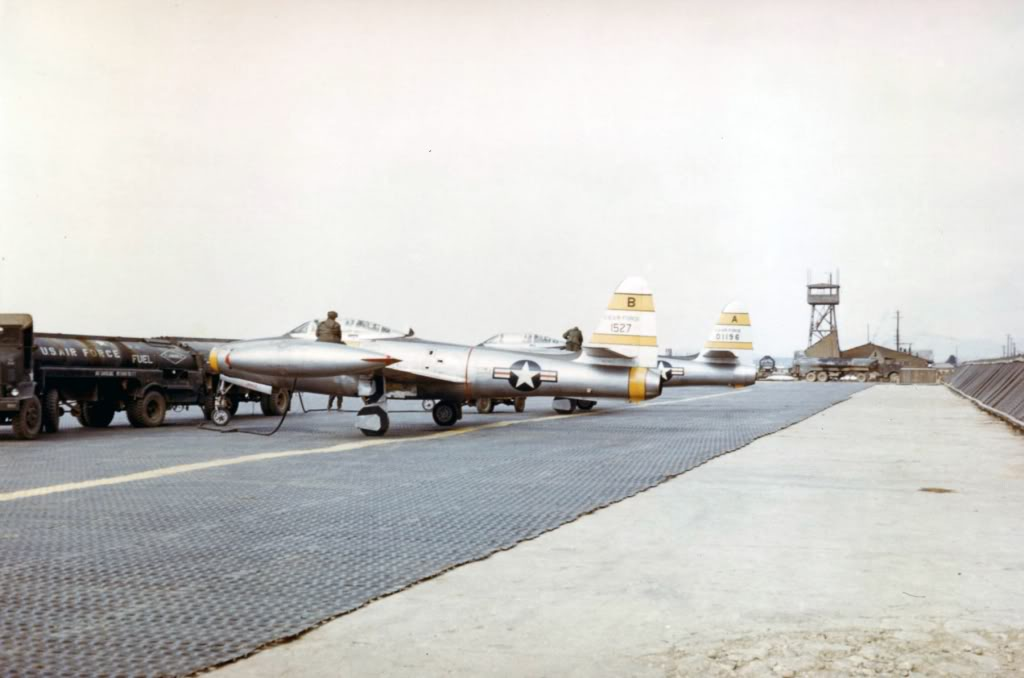 F-84-2