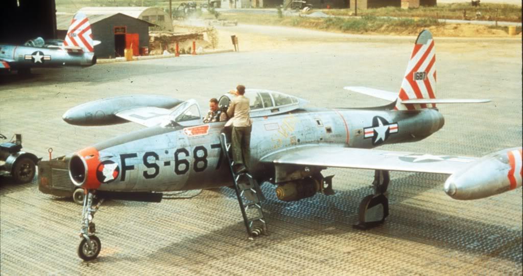 F-84-Korea-4