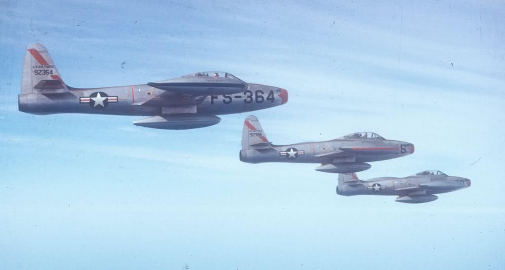 F-84-Korea-6