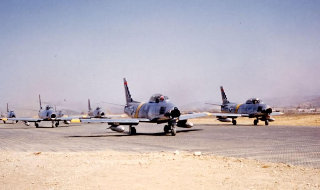 F-86-51stFIW
