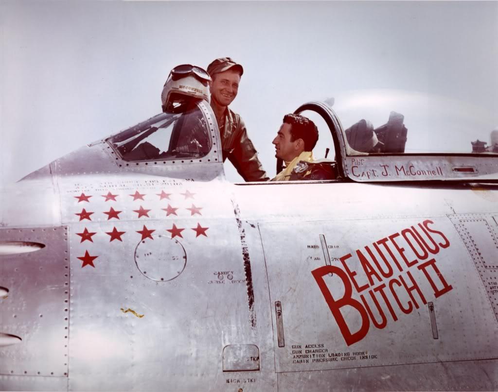 F-86A-51st-FIW-CaptsJosephMcConnellJr-1