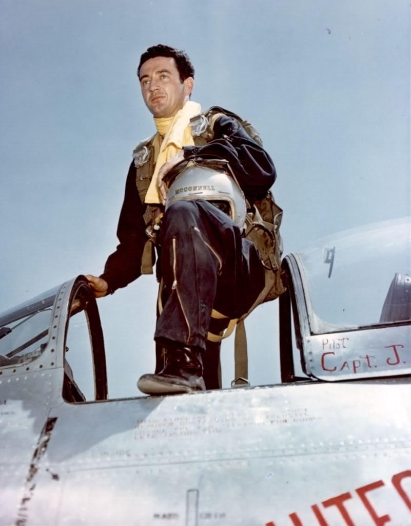 F-86A-51st-FIW-CaptsJosephMcConnellJr-2