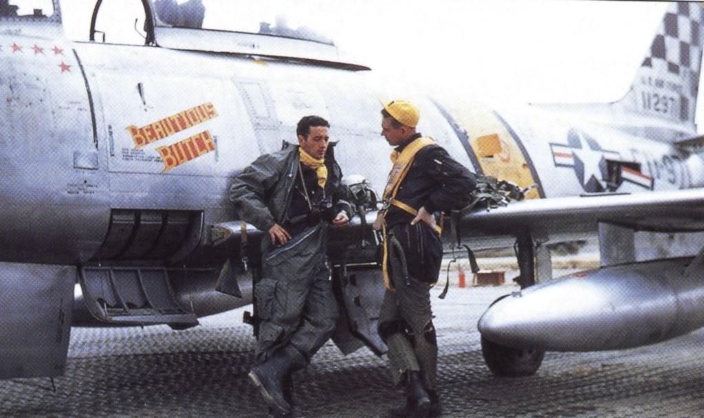 F-86A-51st-FIW-CaptsJosephMcConnellJr
