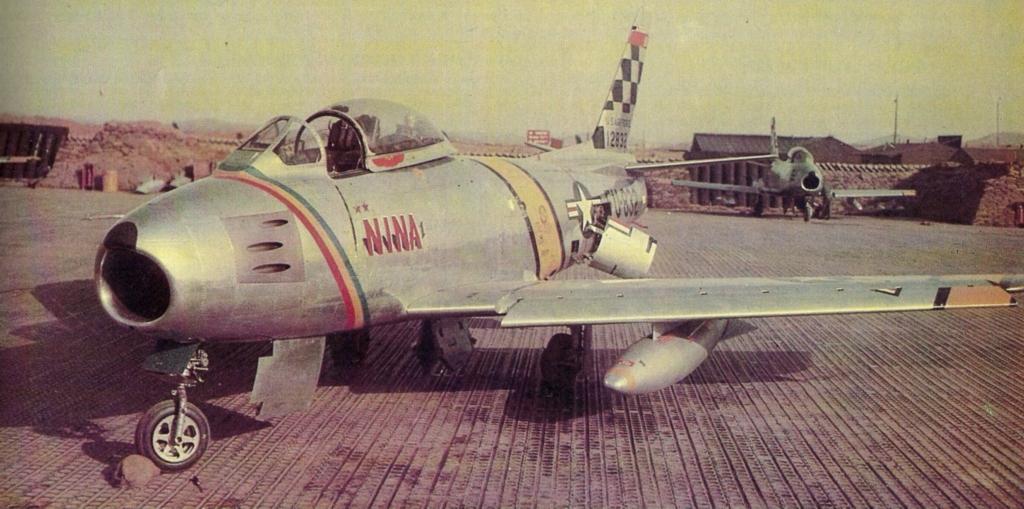 F-86E-10-NASabre51-2832-Korea-1