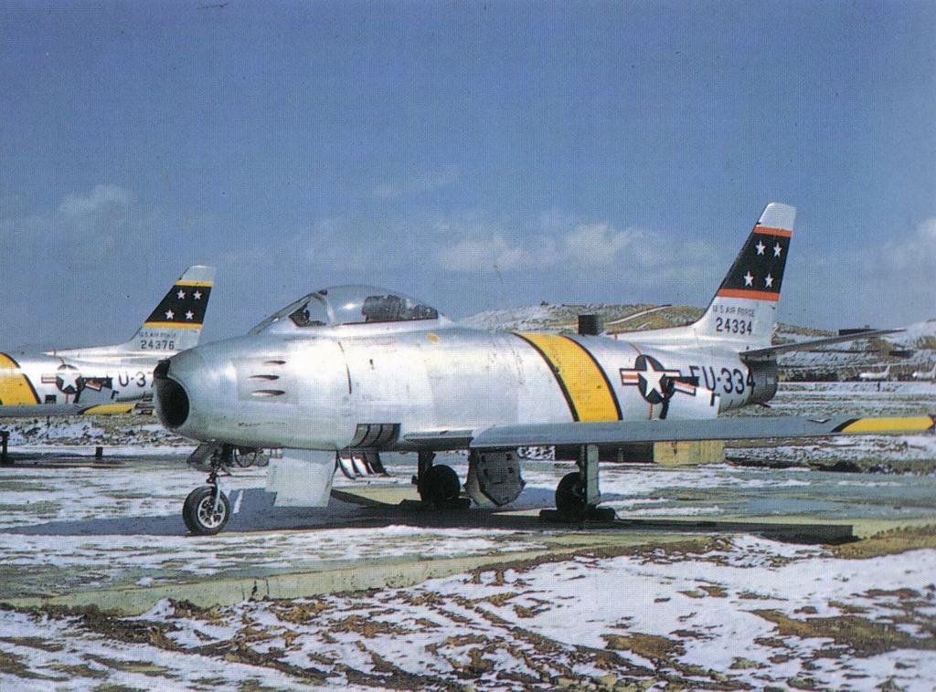 F-86F-30-NASabre52-4334-Korea