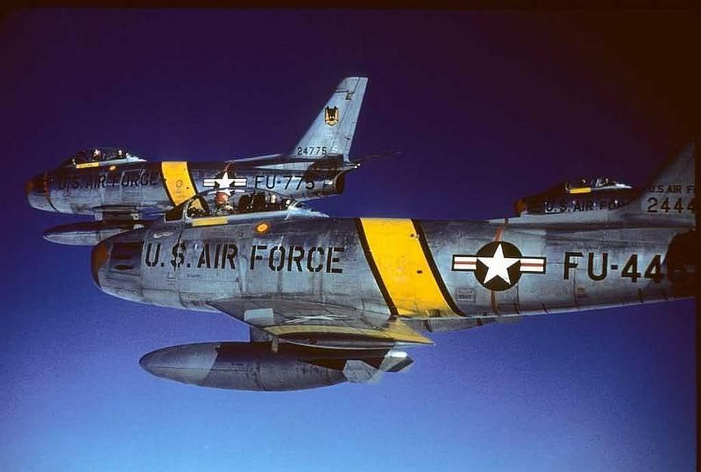 F-86-FU-446