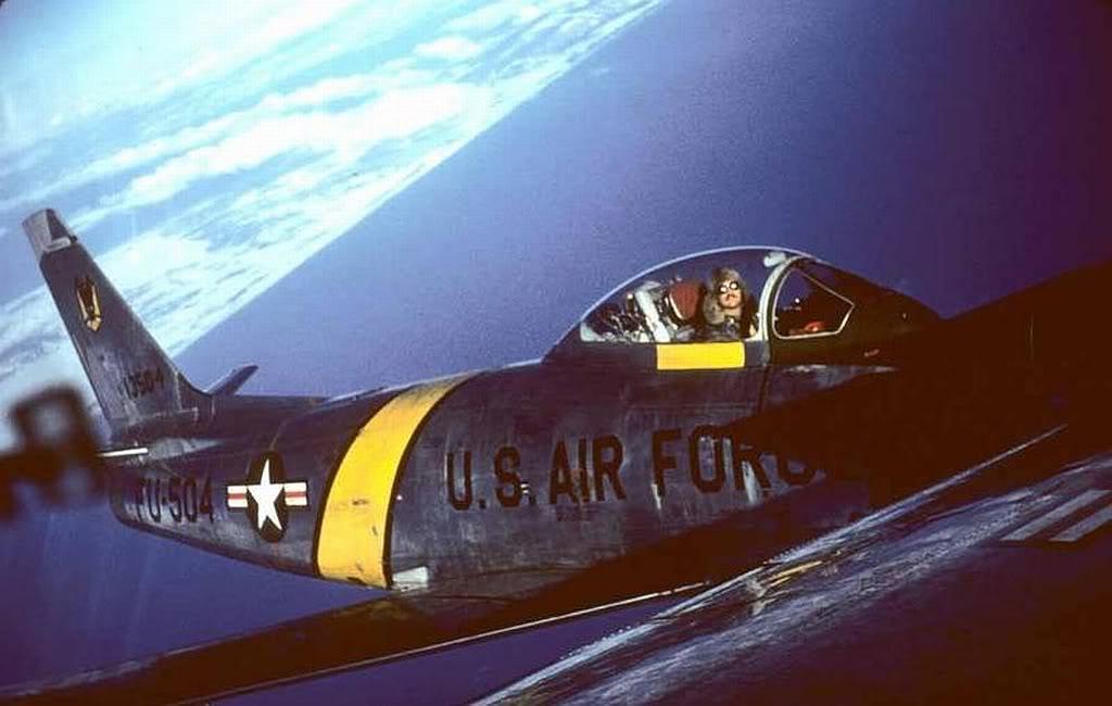 F-86-FU-504