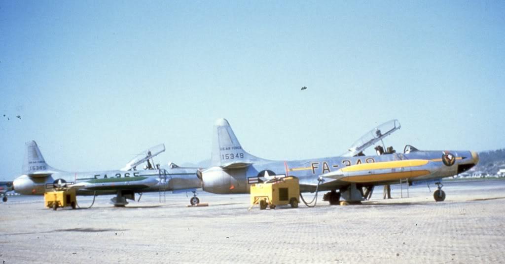 F-94B-51-5348-68thFIS