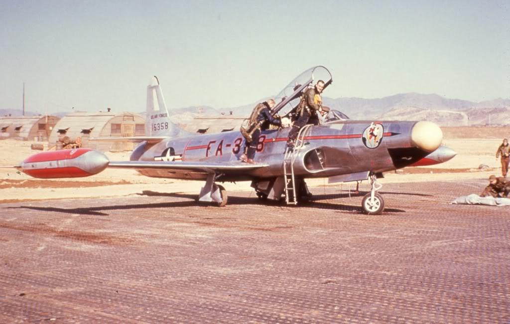 F-94B-51-5358-68thFIS-Korea1953-ColARHunter