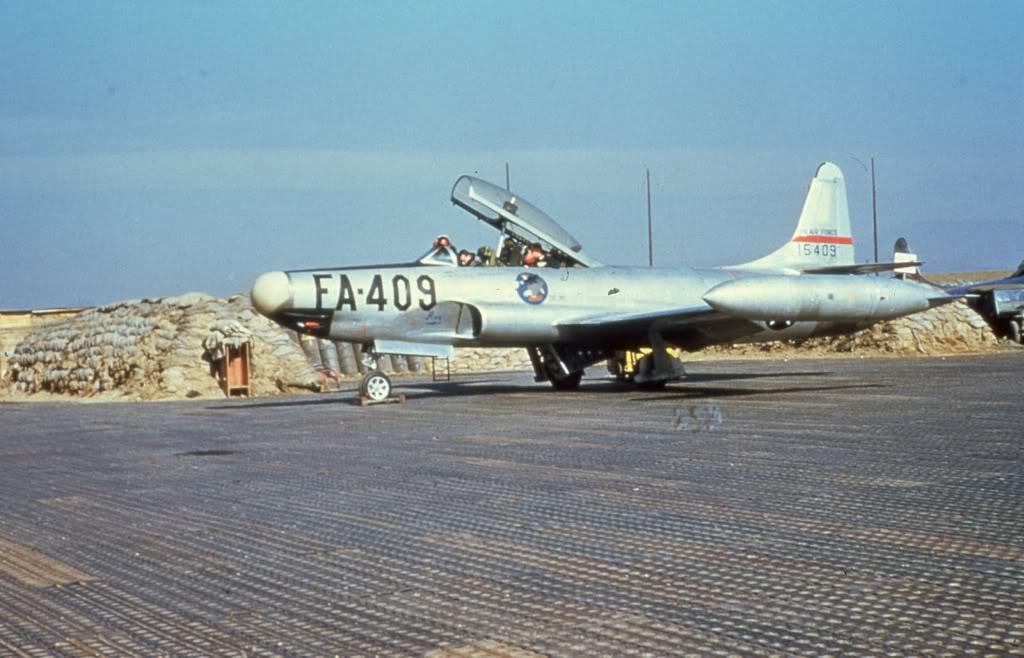 F-94B-51-5409-319thFIS-Korea1953