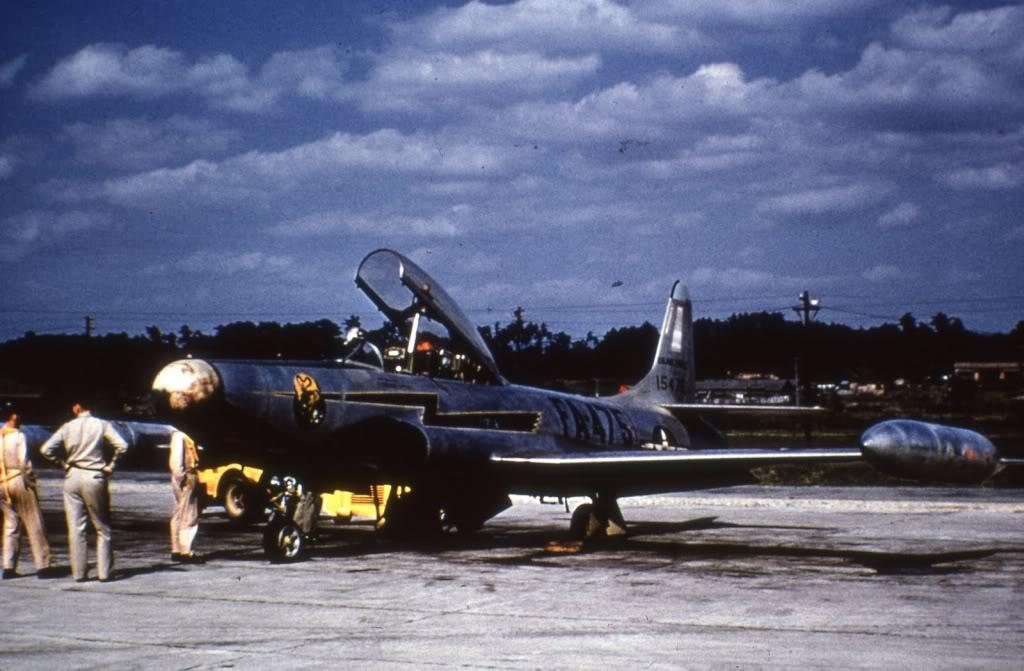 F-94B-51-5475-4thFIS-6231ABW-FEAF-NahaAB1952