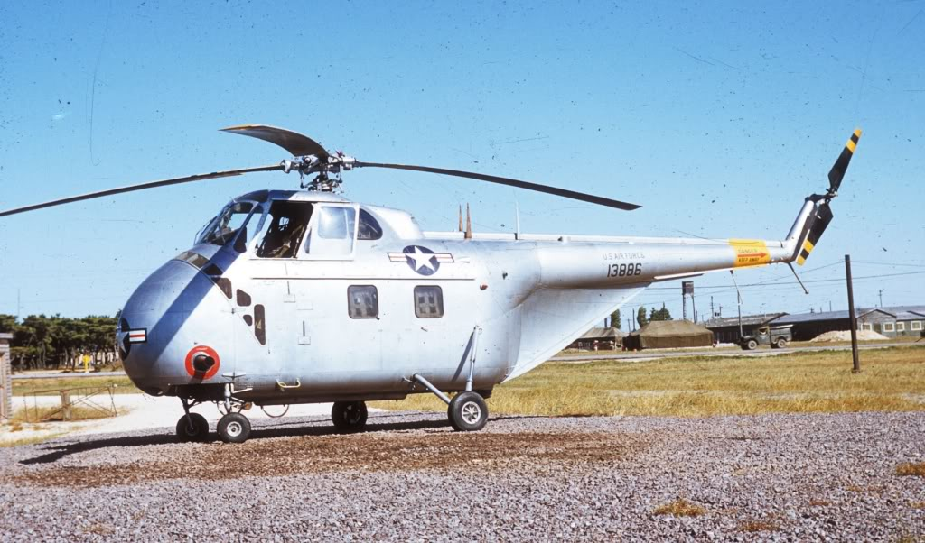 H-19-Korea