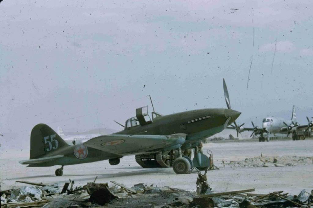 Il-10Beast-Korea