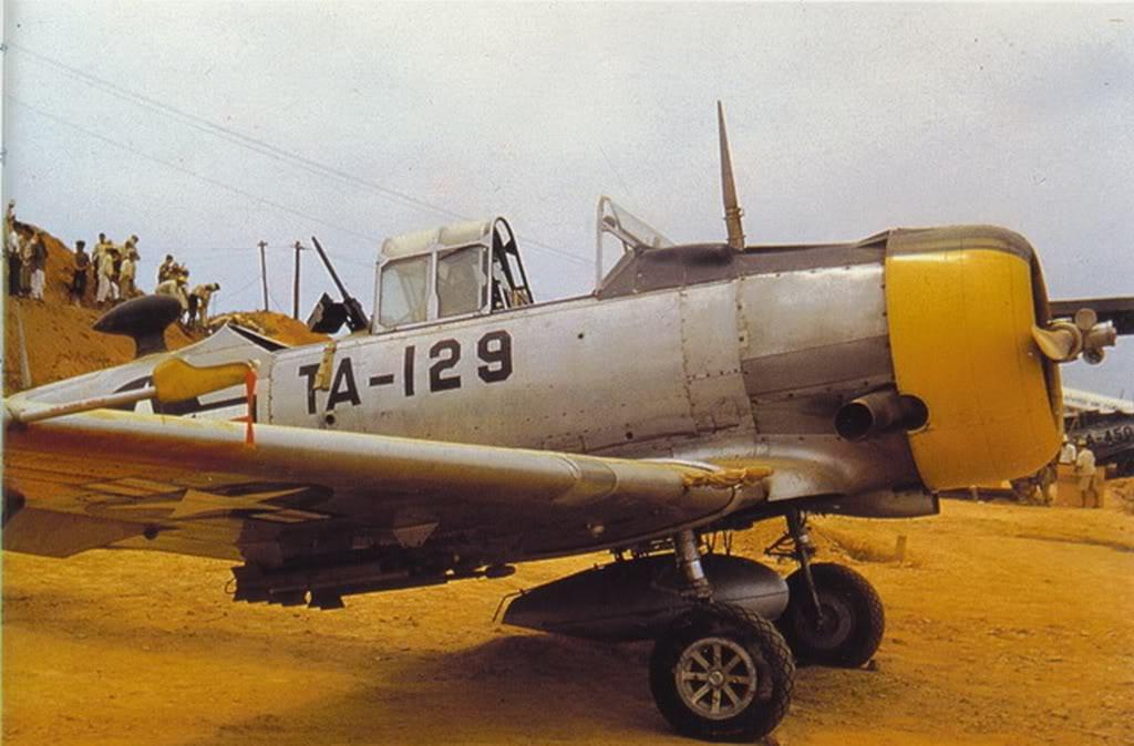 North-American-L6G-51-1