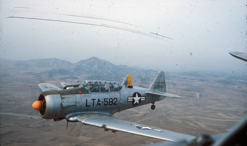 North-American-L6G-51