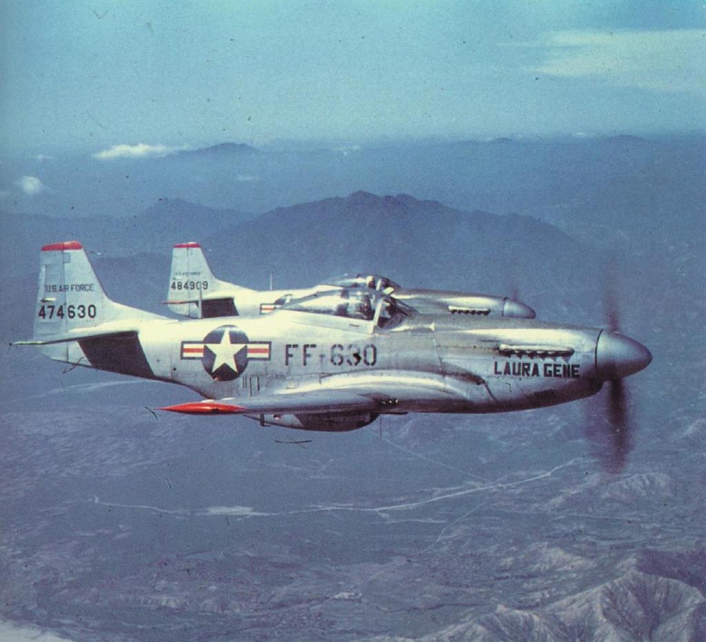 P-51D-30-NAMustang44-74630-Korea
