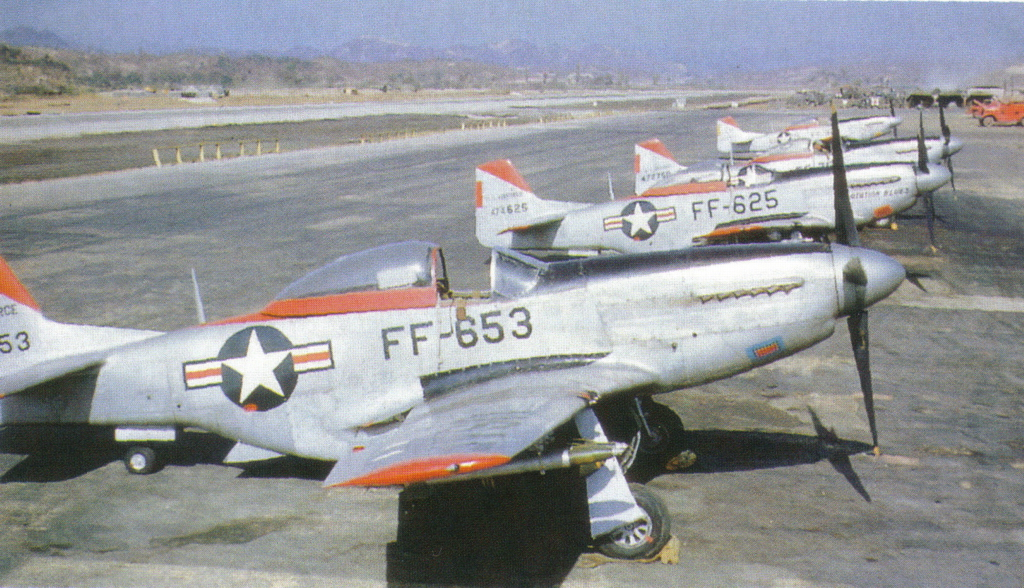 P-51D-30-NAMustang44-74653-Korea