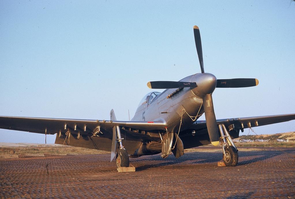 P-51D-ROKAFF-51K-18_zps8b88cb33