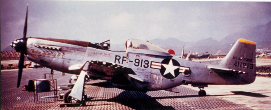 P-51K-5-NTMustang44-11913-Korea