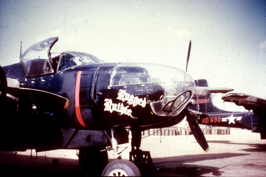 RB-26-Korea
