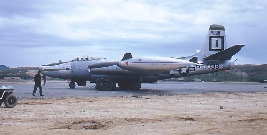 RB-45C-Tornado-Suwan-53