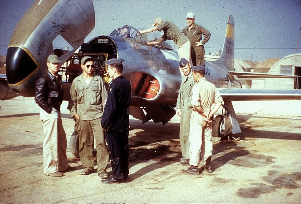 RF-80-Korea-1