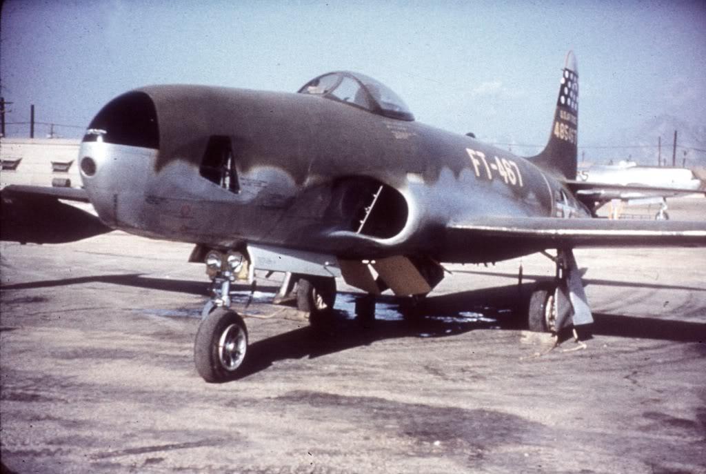 RF-80-Korea
