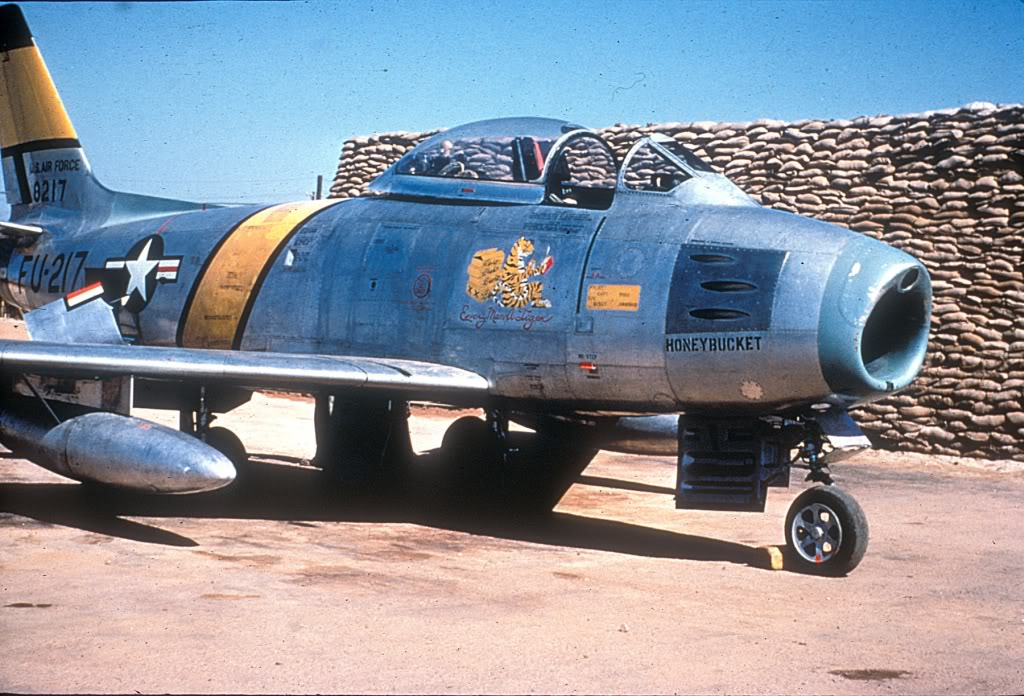 RF-86A-Honeybucket