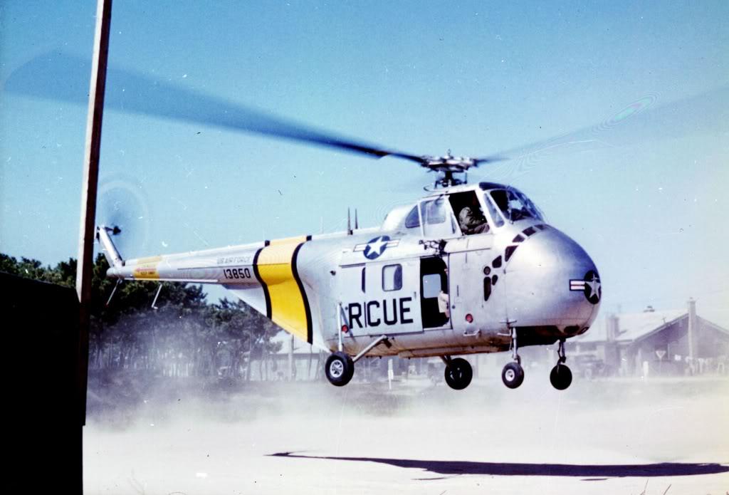 SH-19A-Korea