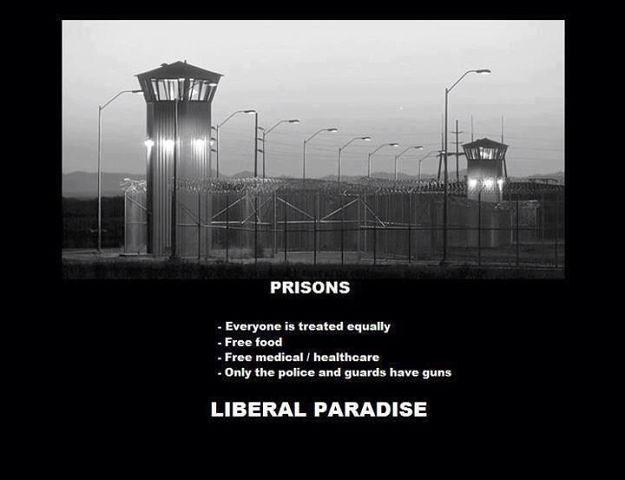 prisons_dem