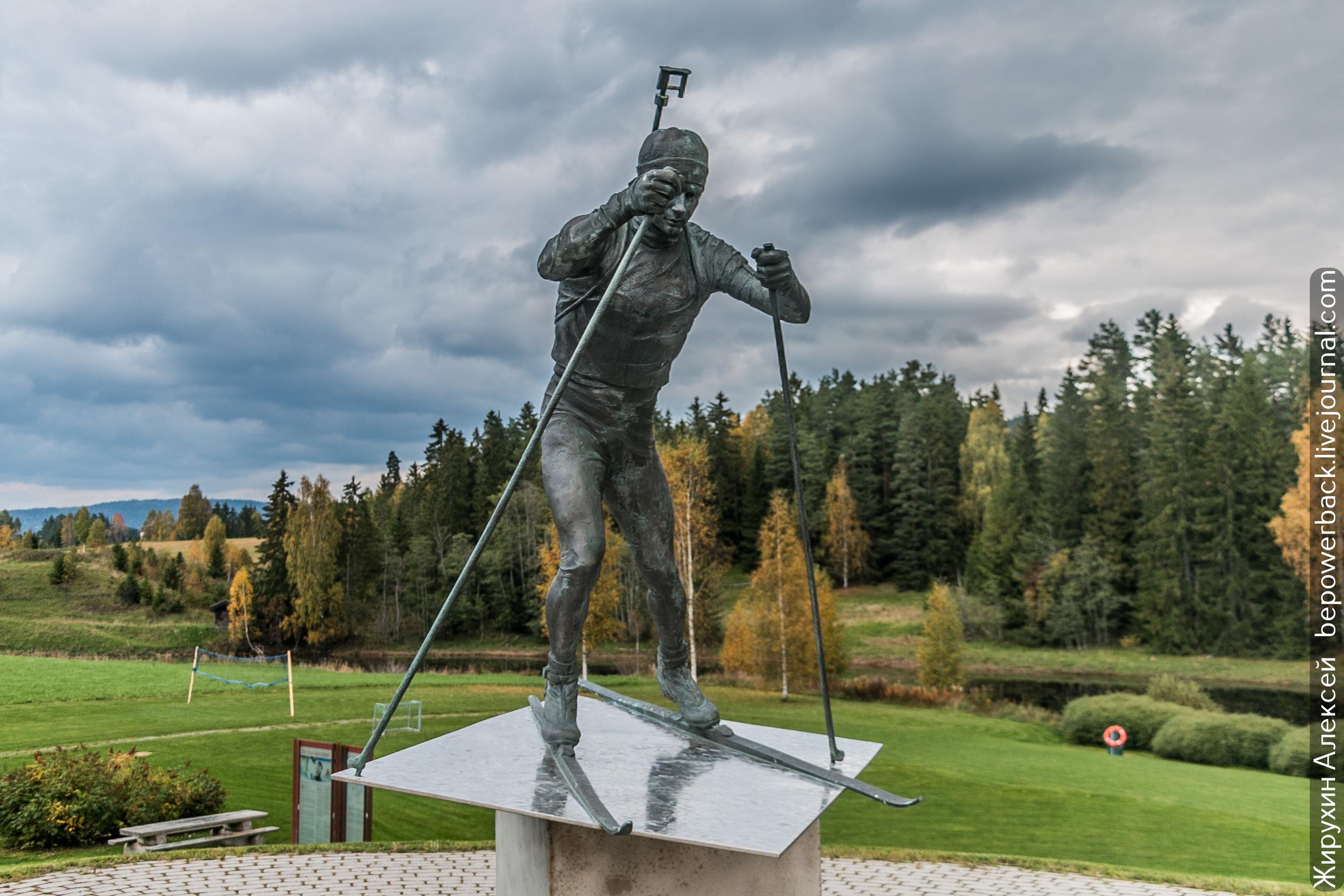 Памятники уфа цены с Домодедово размеры памятники из гранита челябинск