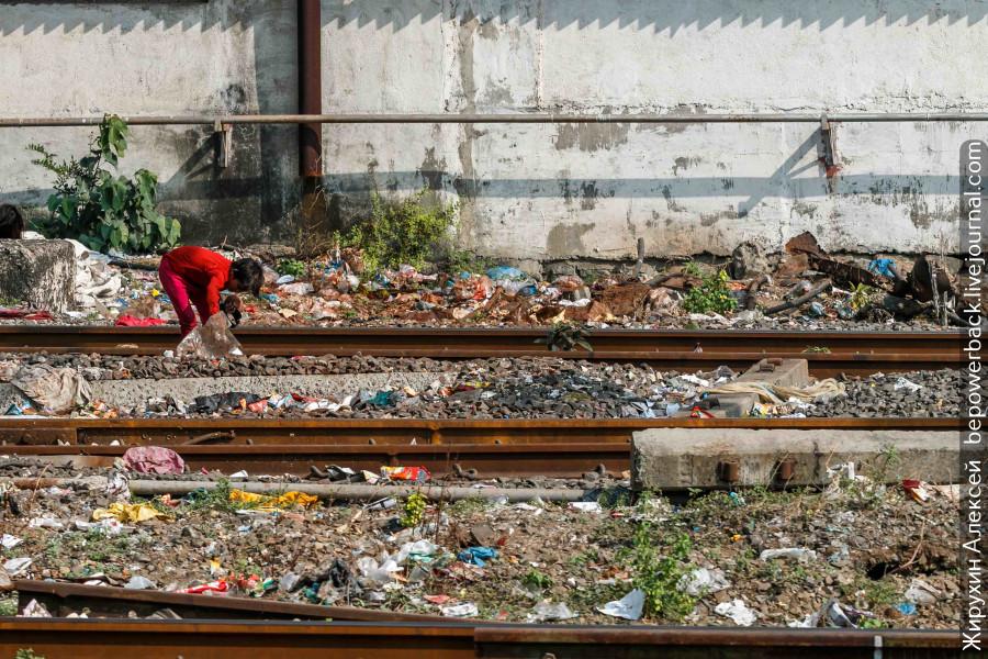 10 причин, почему я возненавидел Индию продавцы, всего, Индия, ощущение, каждый, чтобы, скорее, количество, Индии, человек, людей, постоянно, городу, страны, города, Индийцы, когда, предлагая, канализация, будут
