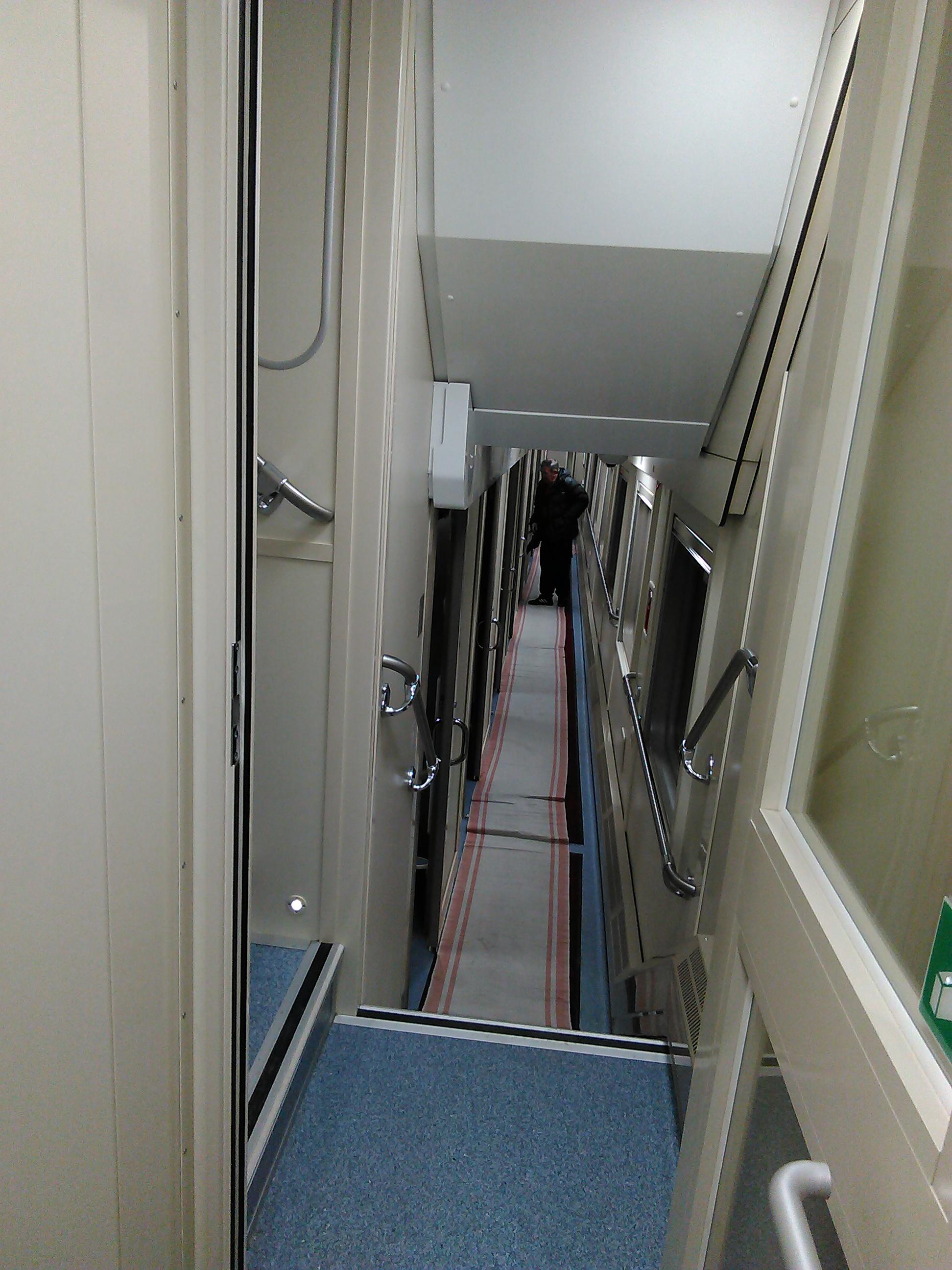 среди молодых фото двухэтажного поезда самара москва используют приёмы высмеивания
