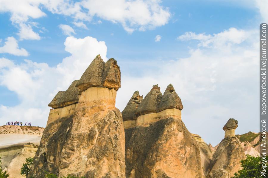 Каппадокия Каппадокии, которые, Турции, часть, чтобы, города, такой, местность, почти, друга, остаться, несколько, Источник, httpsbepowerbacklivejournalcom83725html, город, место, страны, здесь, Кайсери, многих