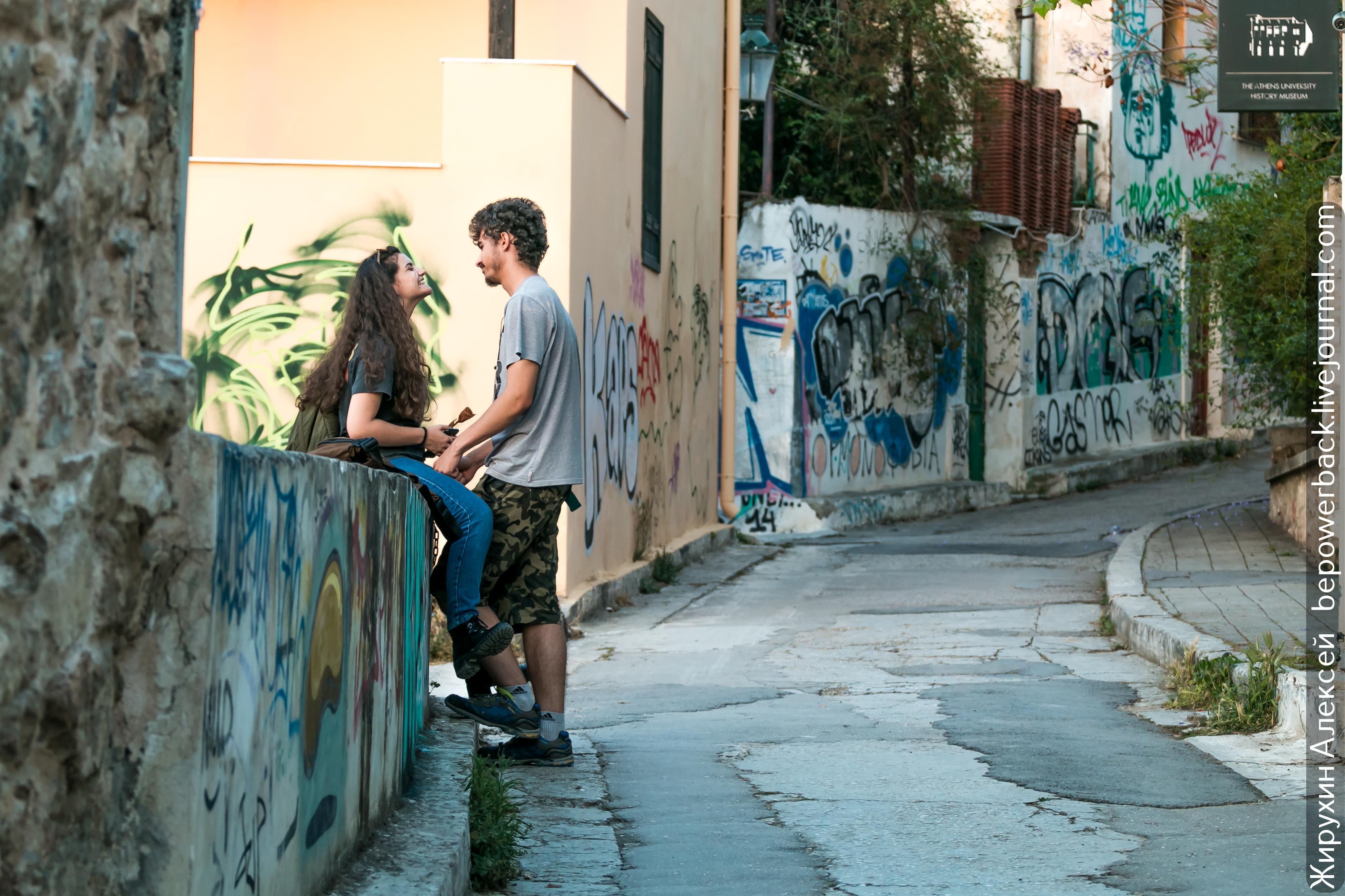 кавказа сайт знакомств славянск на кубани мужики