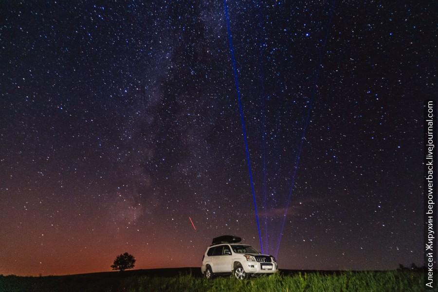 Звездопад Персеиды - самый сильный звездопад в этом году звездами, решили, которые, человек, httpsbepowerbacklivejournalcom93106html, фотографии, понаблюдать, Источник, потренировался, совсем, ехали, фонарики, включали, людей, толпе, такой, находиться, комфортно, неплохо, общем