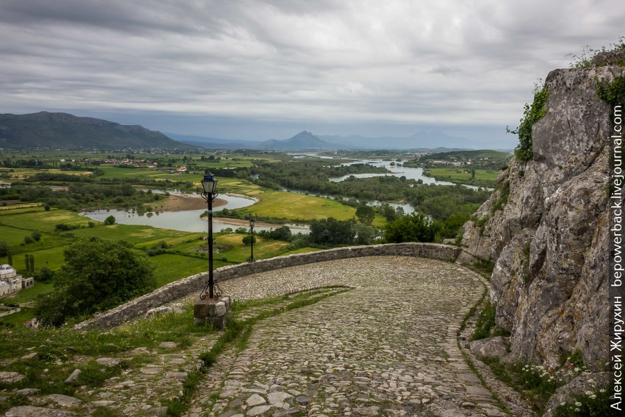 Shkoder and Rozafa fortress fortress, which, in order, Rozafa, which, right, fortress, Shkodra, Shkodra, Turks, Fortress, represents, brother, center, httpsbepowerbacklivejournalcom97575html, more, you can, Source, located, Albania