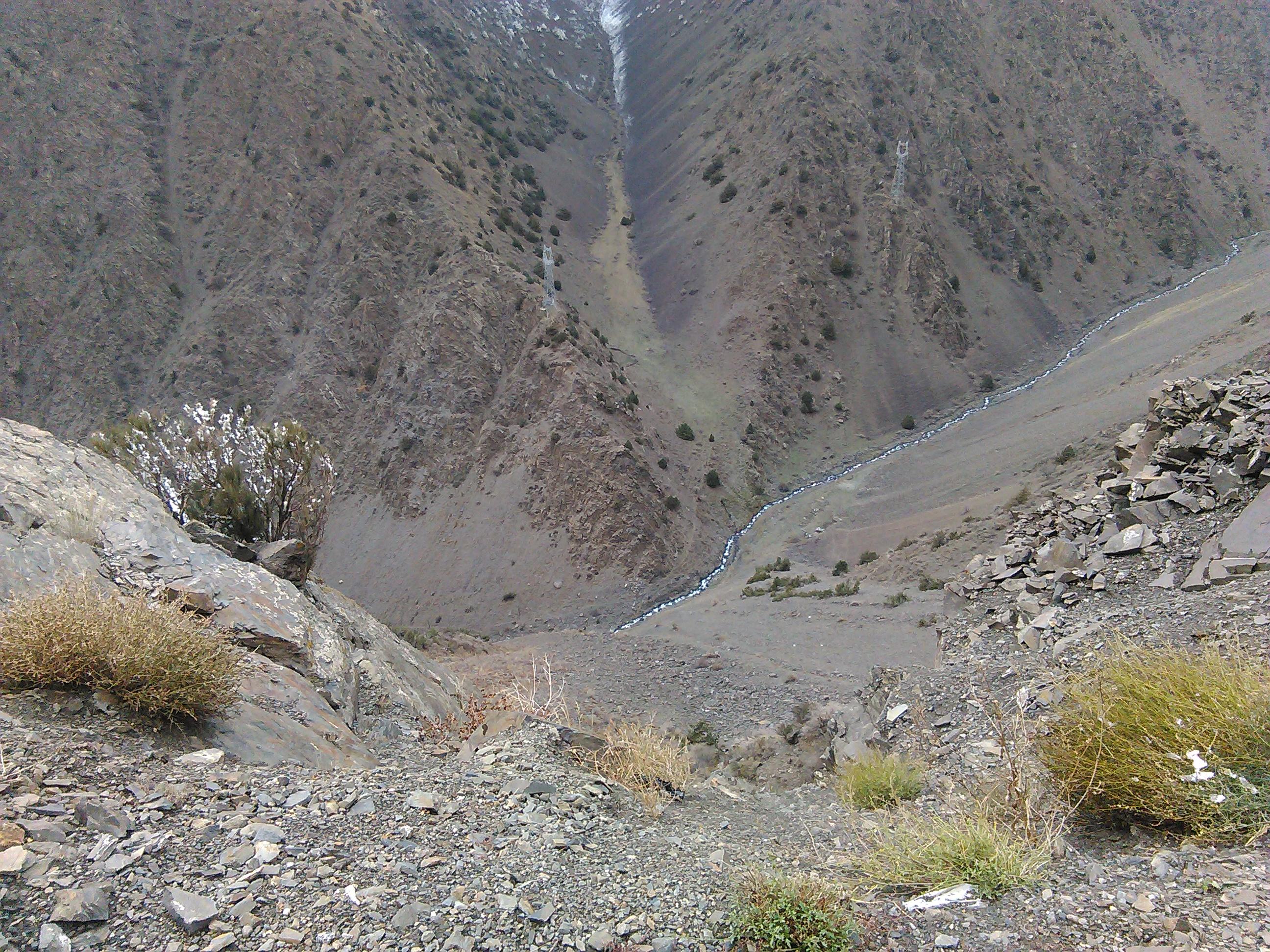 фото перевала в таджикистане делитесь друзьями будьте