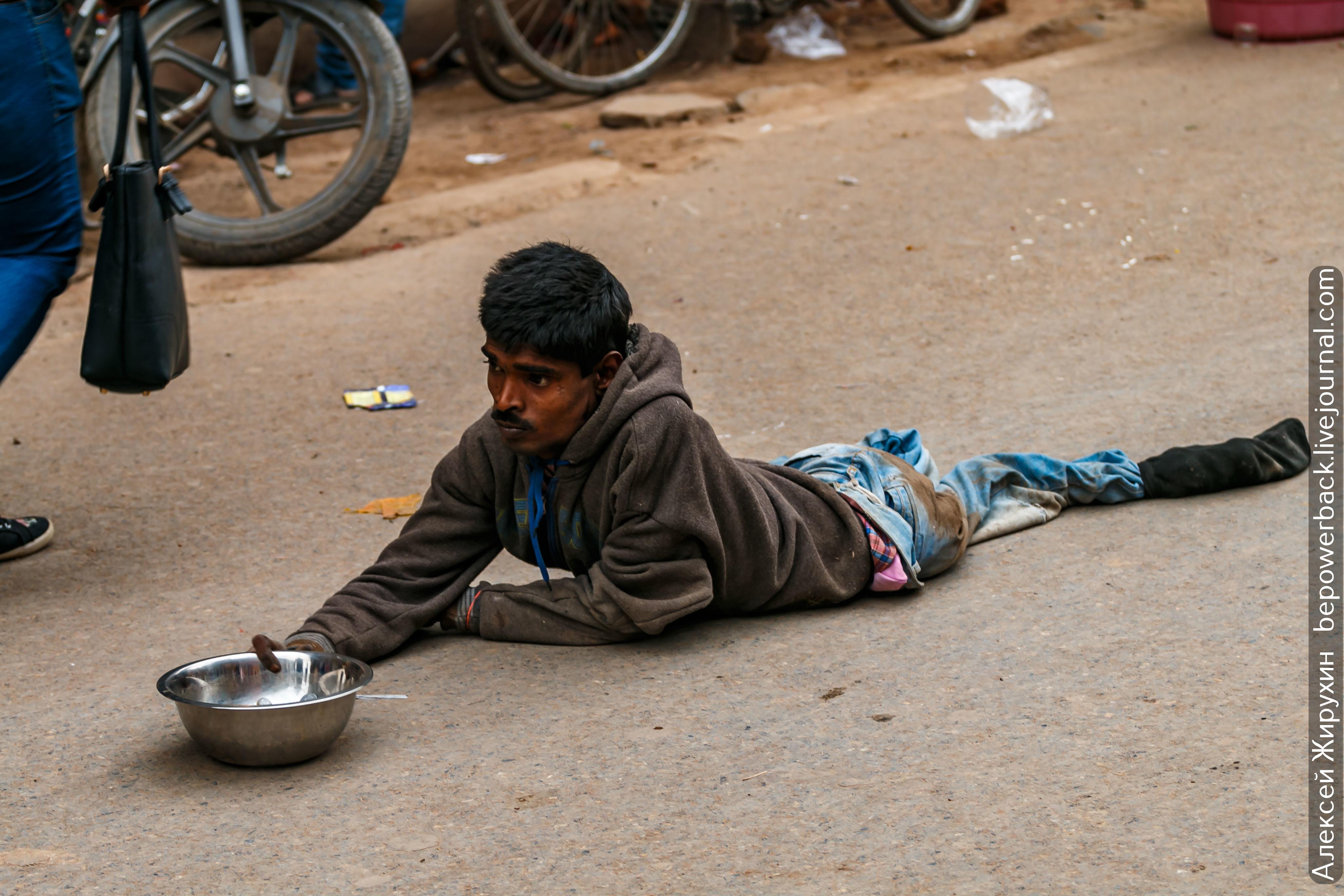 нищеты индии фотографии спортивной
