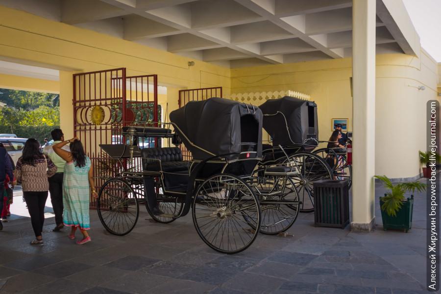 Музей раритетных автомобилей в Удайпуре автомобили, Rolls, Royce, прошлое, Источник, Музей, может, только, httpszenyandexrumediabepowerbackmuzeiraritetnyhavtomobileivudaipure5c906a85aedd2500b362078d, музей, каждая, Fleet, FordA, Standart, Buick, машинами, любовался, Super, Sedan, Phaeton