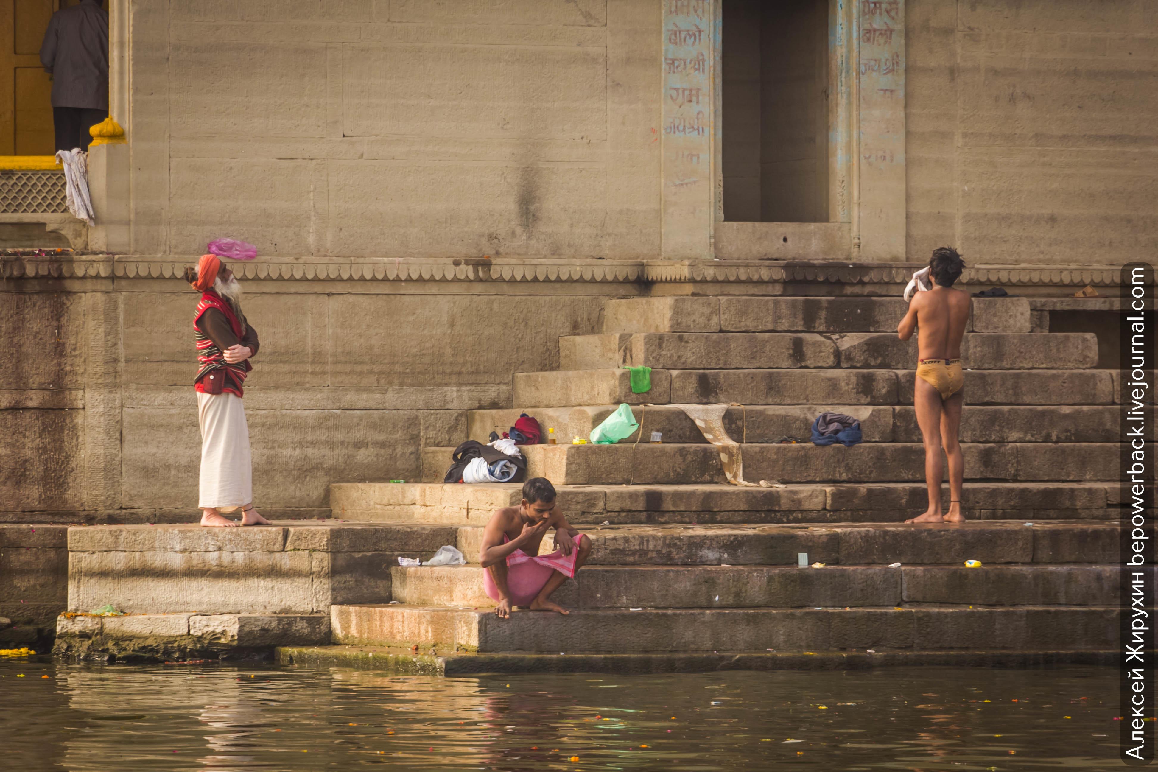 Попка милашки фото голые индийцы омовение бдсм ролик