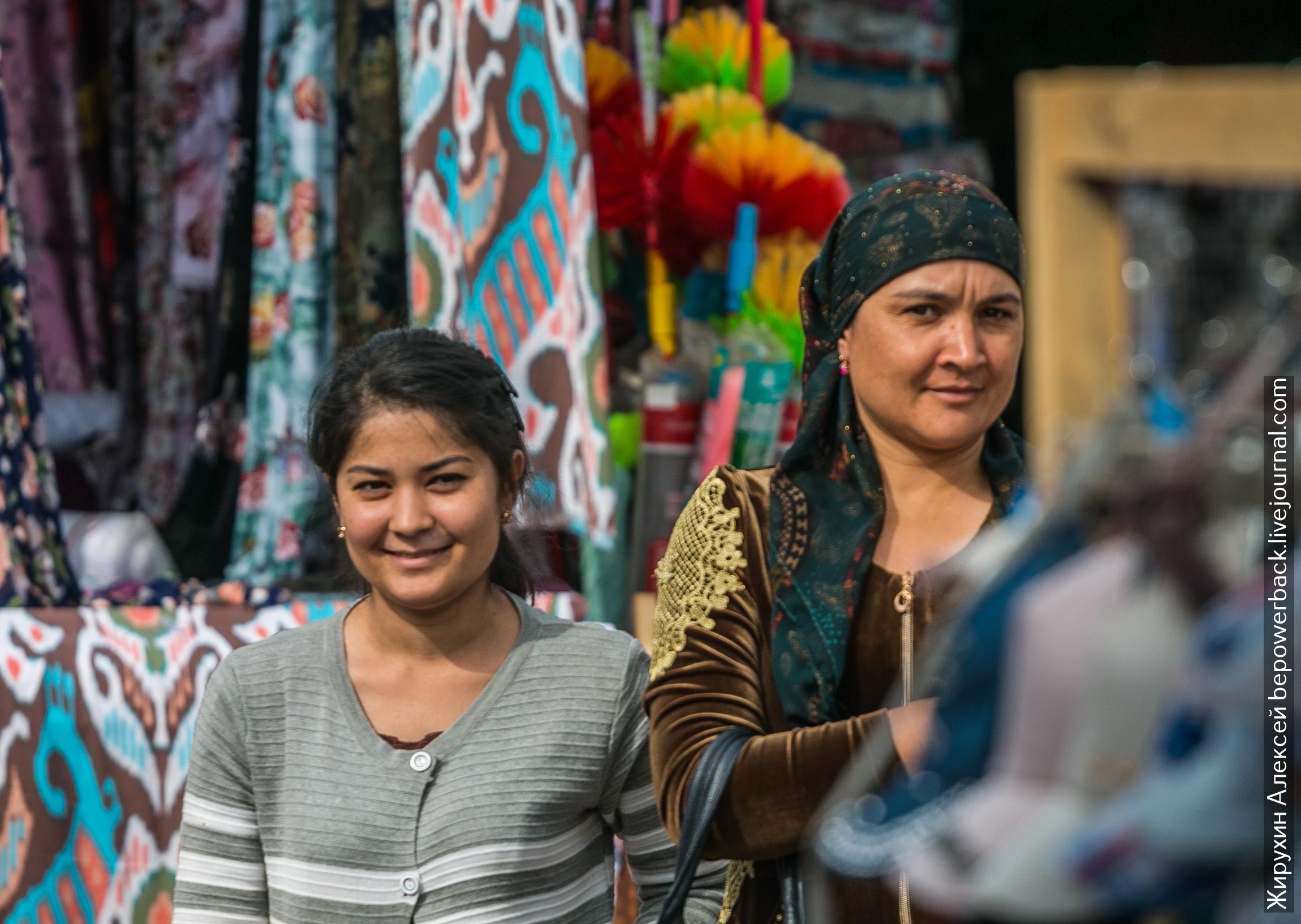 Сексуальные жизни узбеки, порнуха в униформе двойное проникновение