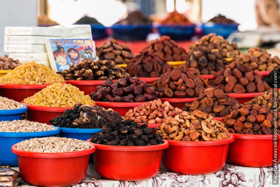 Что можно купить на базарах Узбекистана Что можно купить на базарах Узбекистана 2448276 900