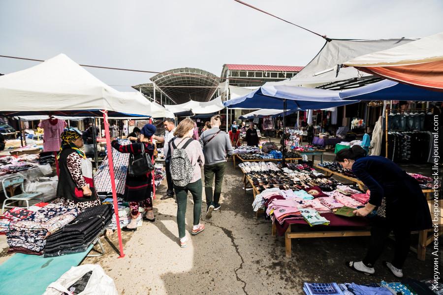Что можно купить на базарах Узбекистана Что можно купить на базарах Узбекистана 2450137 900
