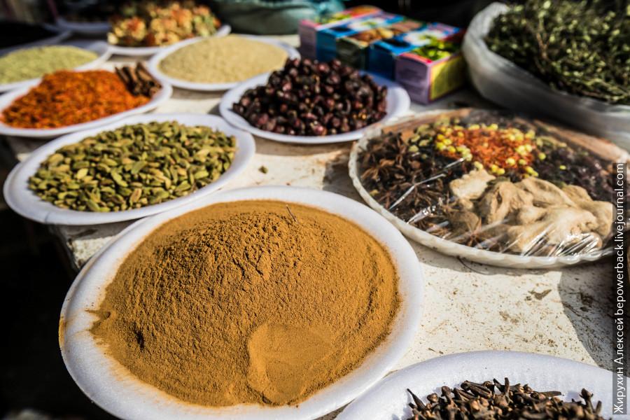 Что можно купить на базарах Узбекистана Что можно купить на базарах Узбекистана 2450952 900