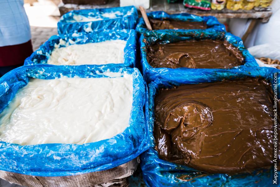 Что можно купить на базарах Узбекистана Что можно купить на базарах Узбекистана 2452176 900