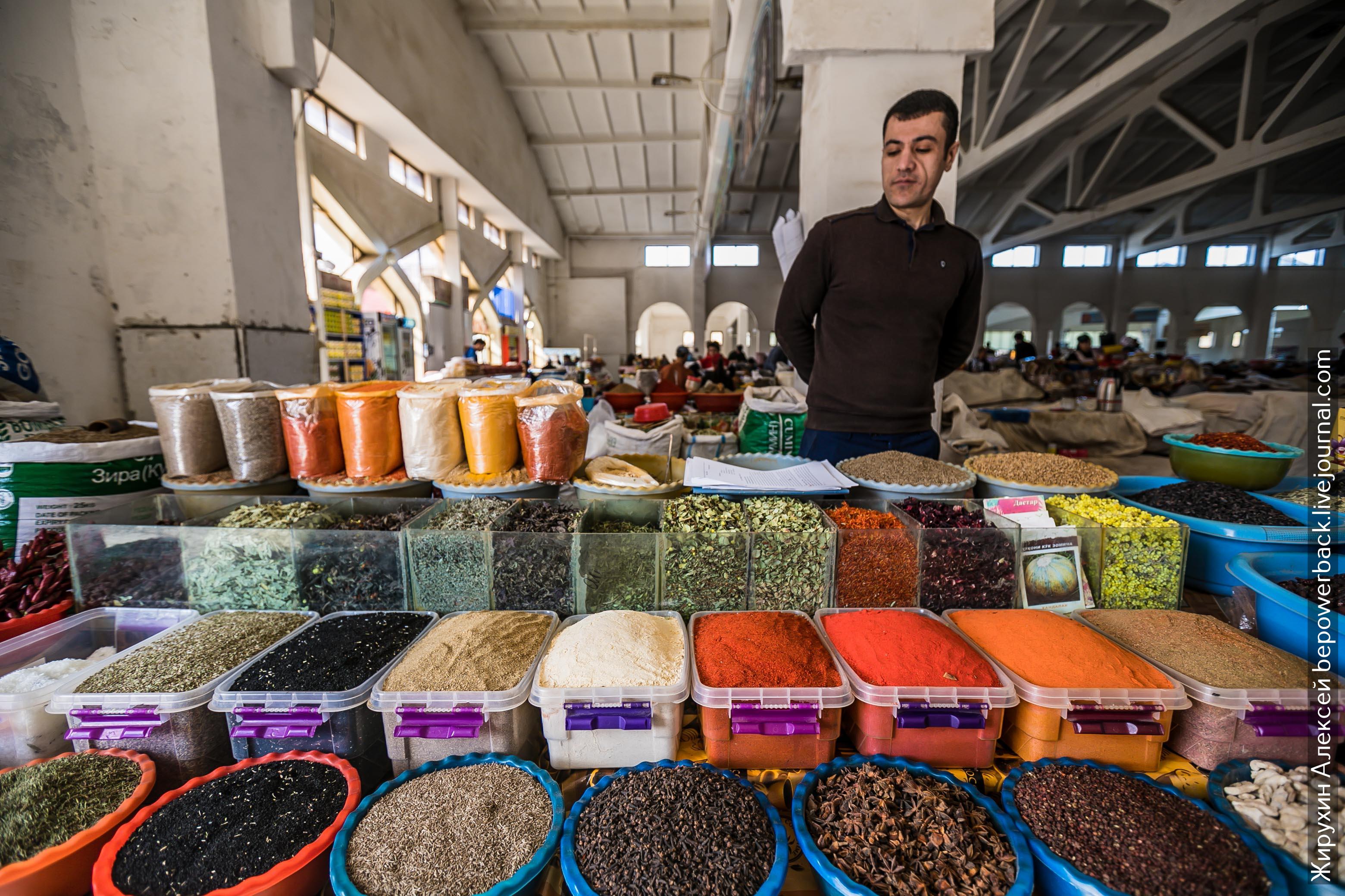 недооценивают старые фото узбекские базары суть коллеги