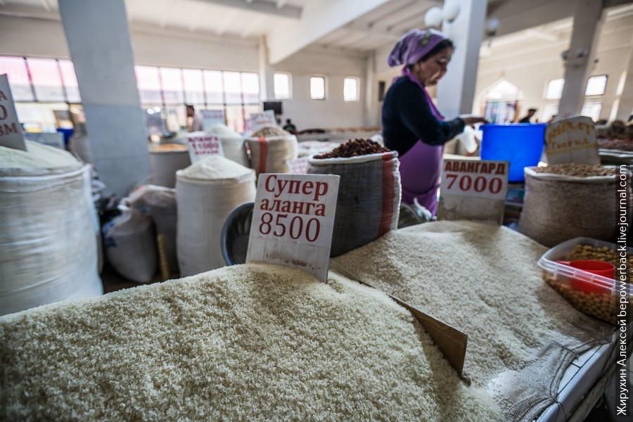 Что можно купить на базарах Узбекистана Что можно купить на базарах Узбекистана 2454820 900